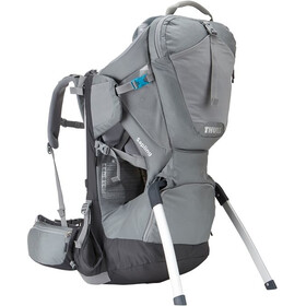 Thule Sapling Child Carrier Dark Shadow/Slate